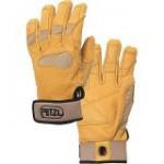 gloves sml