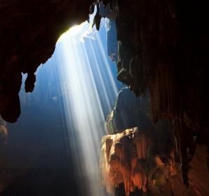 fiji-cave-system